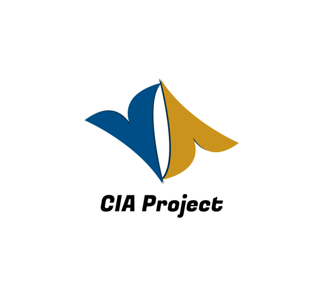 CIA-P-1.png