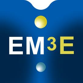EM3E-Logo.png