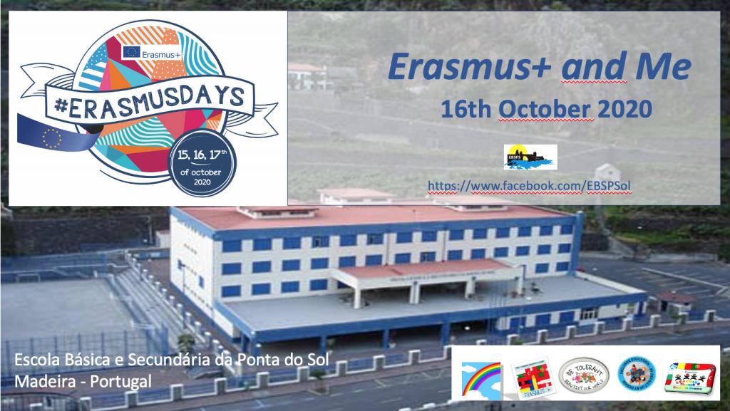 Erasmus-Day-2020.png