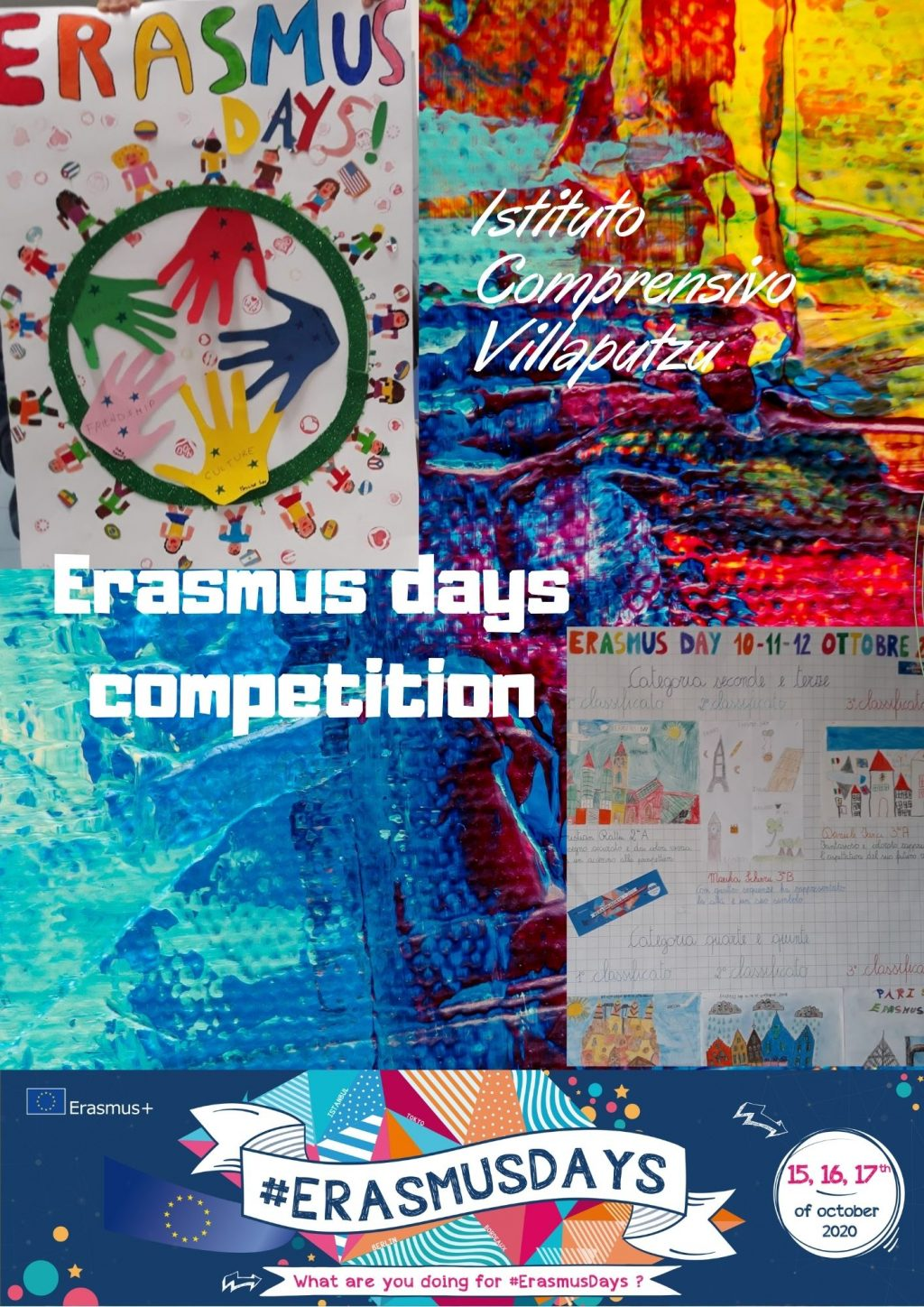 Erasmus-days-competition.jpg
