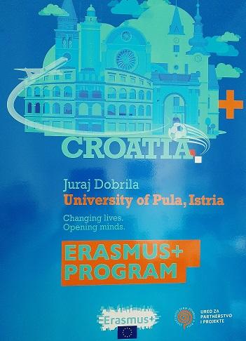 Erasmus-days-plakat.jpg