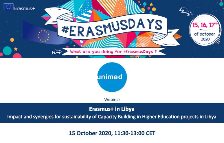 Erasmusdays2020-Libya.png