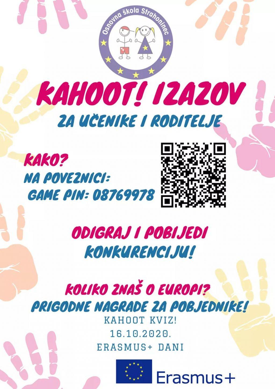 FB_IMG_1602833767346.jpg