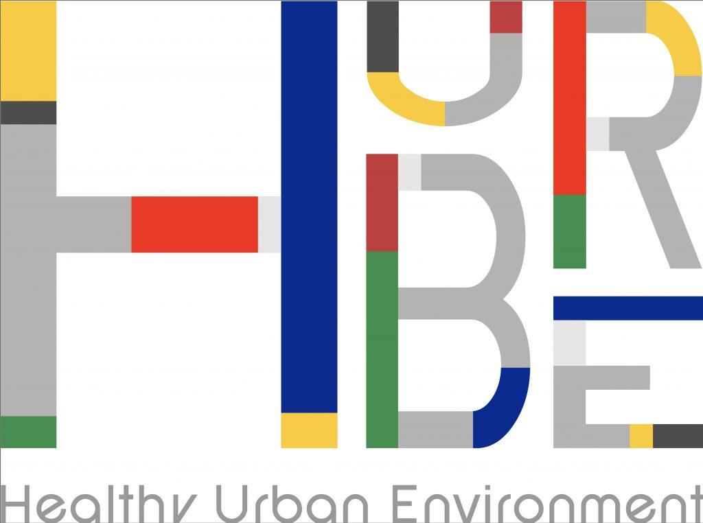 Hurbe-logo.jpg
