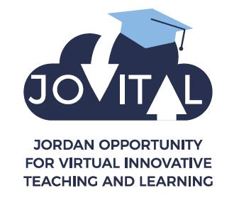 JOVITAL-logo-1.png