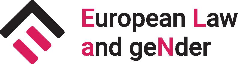 Logo-ELaN.jpg