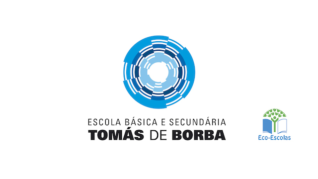 Logo_EBSTB-EcoEsc_Medio.jpg