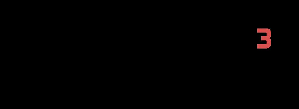 MaSCE³-logo-letter.png