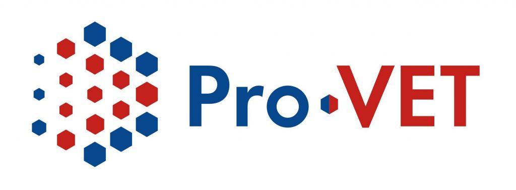 Pro-VET_Logo.jpg