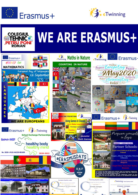 We-are-Erasmus.png