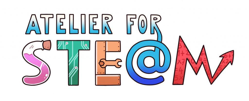 logo-ATELIER-for-STEAM.jpg