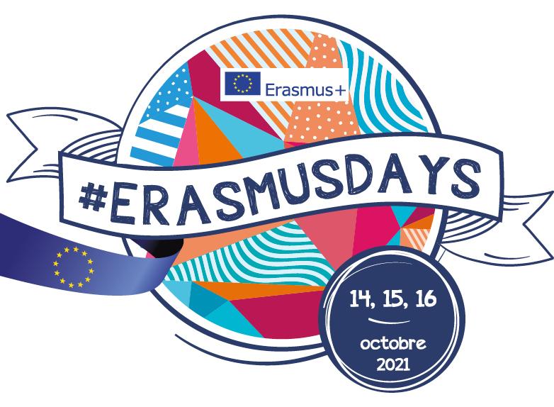 ERASMUSDAYS_LOGO_2020_FR