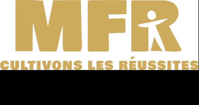 Logo-FR-NA.png