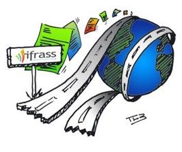 Logo-Ifrass_Mobilite_bis.png