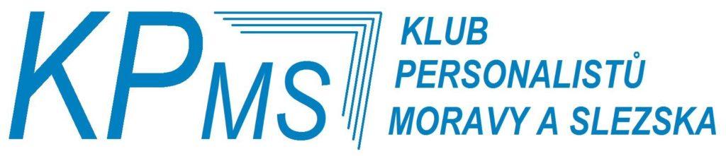Logo-KPMS.jpg