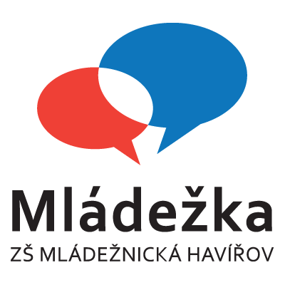 Logo-ZS.png