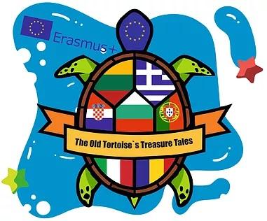 OTTT_Logo1.jpg