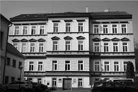 SMVV-Praha.jpg