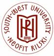 SWU-Logo.png
