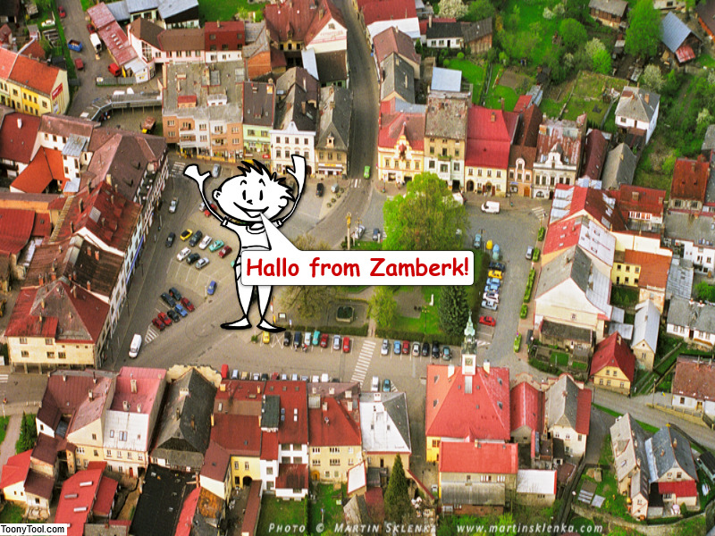 Zamberk-z-pozdravem-.jpg