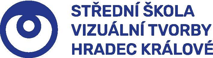 logo_SSVT_nazev-skoly.jpg