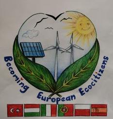 winner-logo1.png