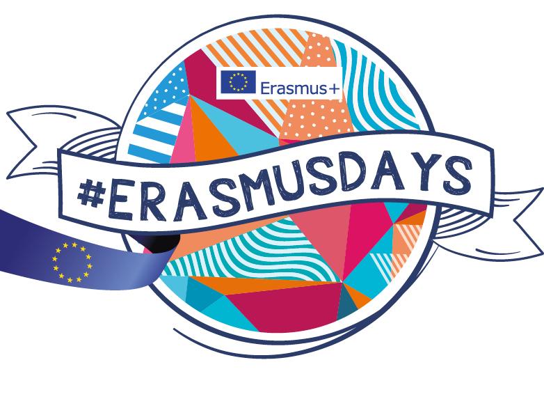 ERASMUSDAYS_LOGO_2021_weis.jpg