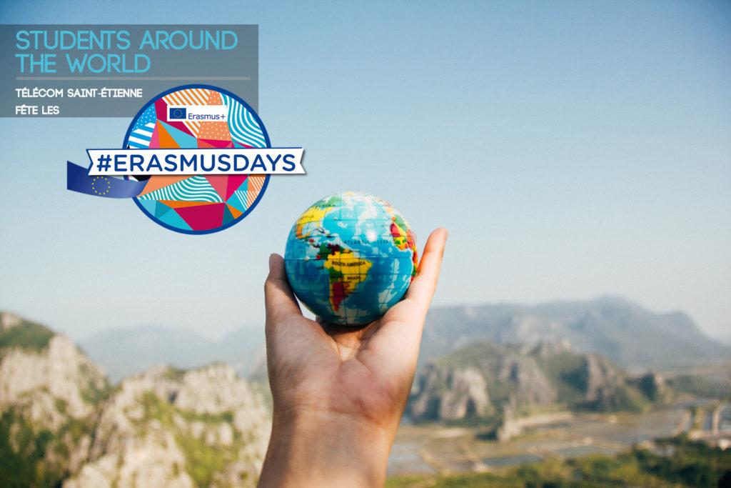 Erasmus-Day-21.jpg