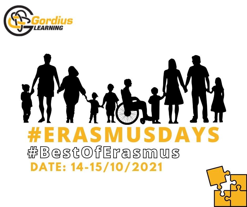 Erasmusday_Final.jpg