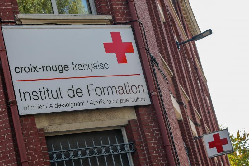 IFSI-Tourcoing.jpg