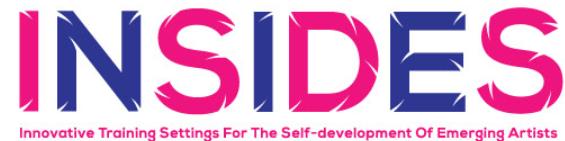 Insides-logo-.png