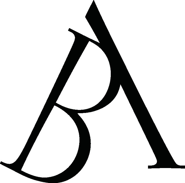Logo-BA-noir-transparent.png
