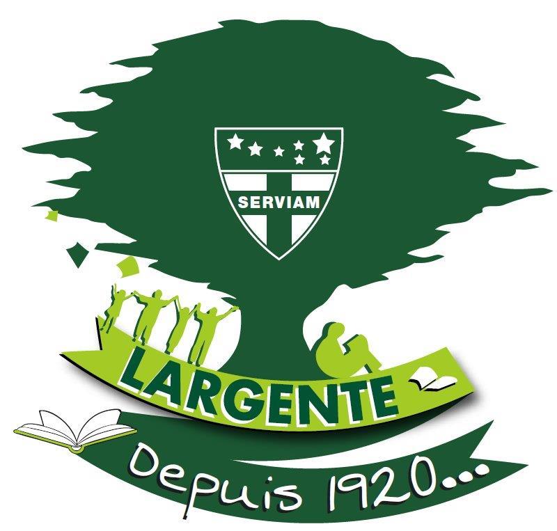 Logo-Largente-classique.jpg