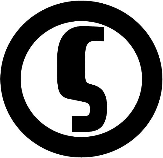 Logo-Upset-sigma-u-krugu-black.png