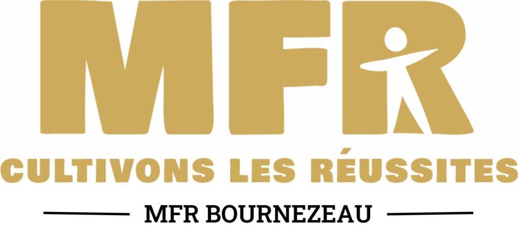 MFR-Bournezeau-logo.jpg