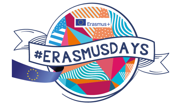 les-erasmus-days-2021-89657.png
