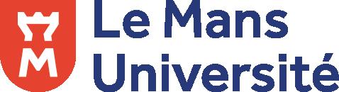 logo_support_WEB_original_LEMANS_UNIVERSITE.png