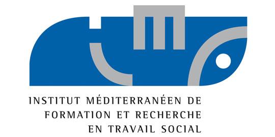 logos_IMF.jpg
