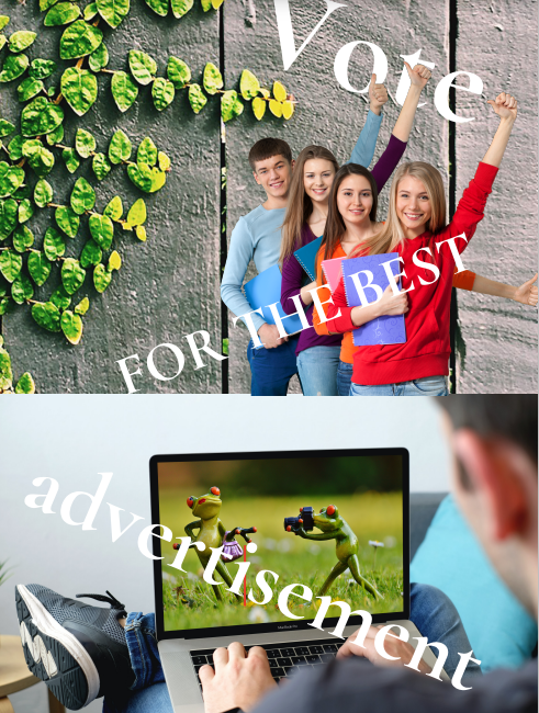 the-best-advertisement.png
