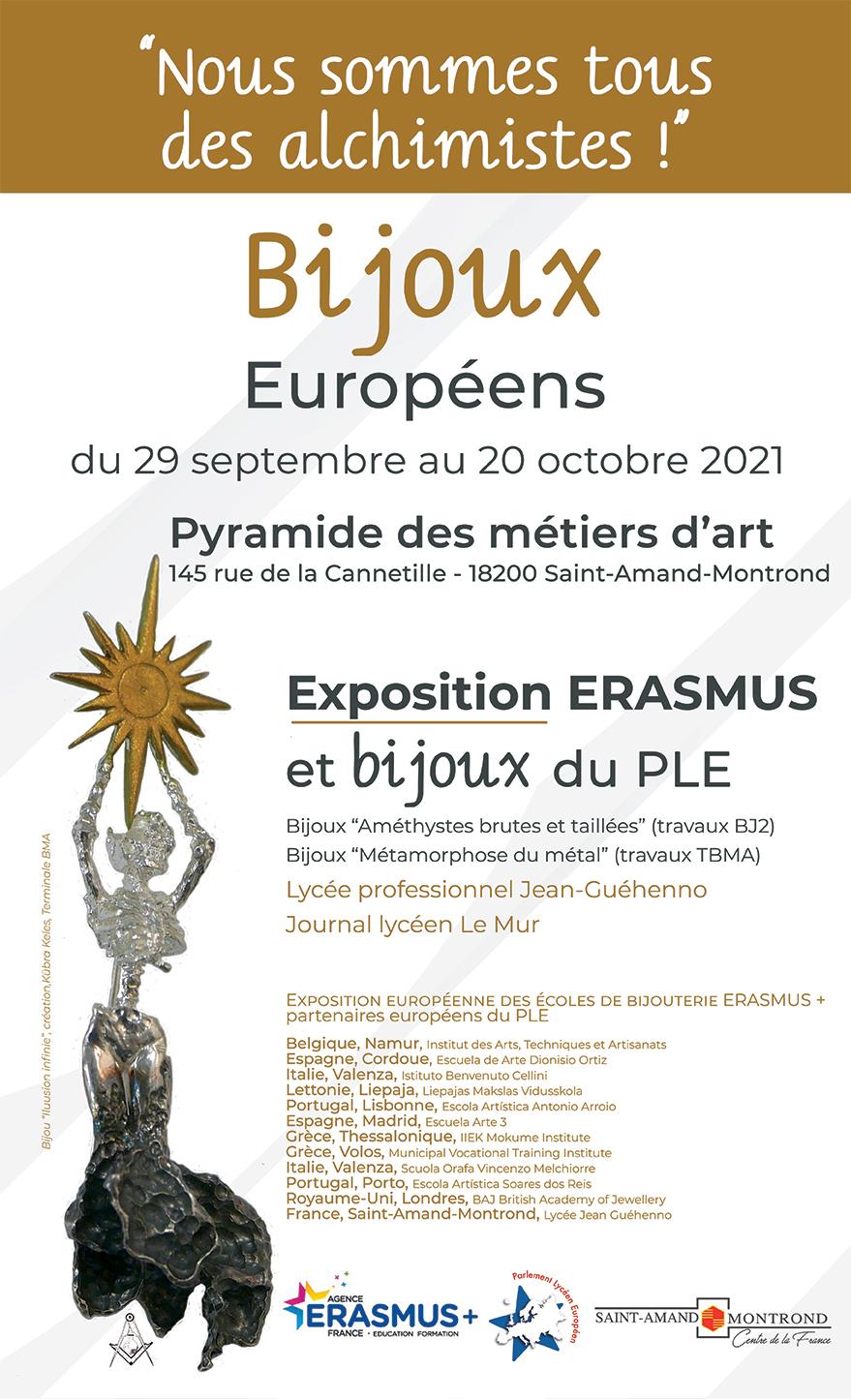 bijoux-europeens-web.jpg