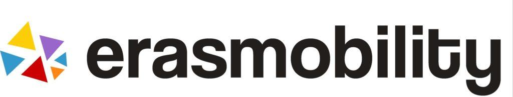 01_logo-eras.jpg