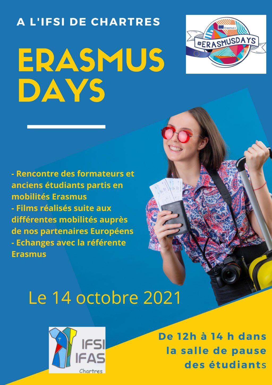 Affiche-Erasmus-Days-Chartres-2021.jpg