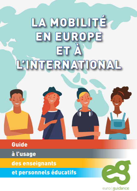 Brochure-profs-2021.png