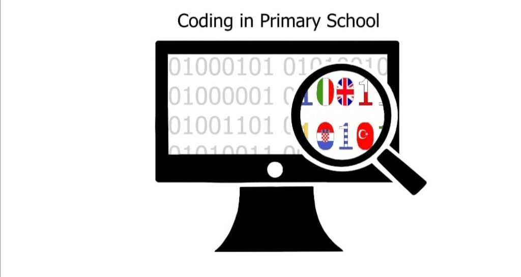 Coding-in-Primary-Schools-Logo.jpeg