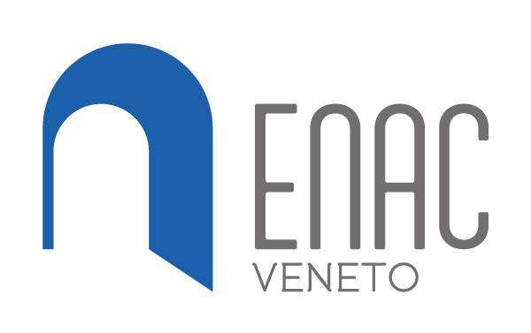 ENAC-Veneto-JPG-WEB-1.jpg