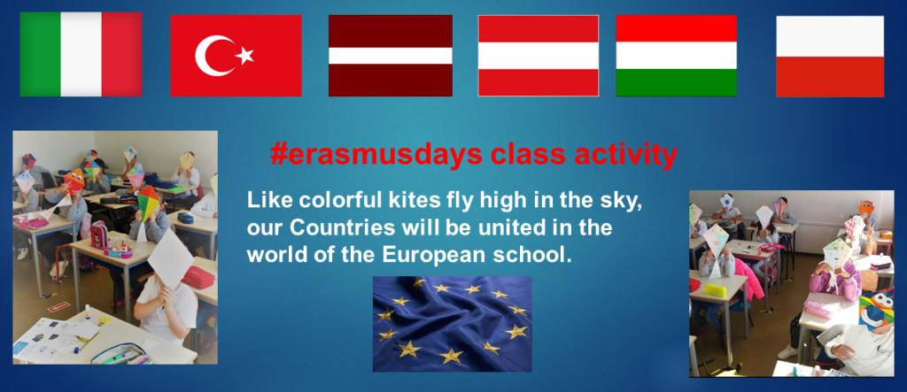 ERASMUSDAYS_2021-2.png