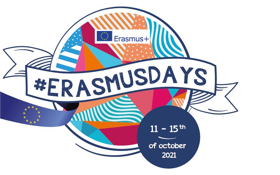ERASMUSDAYS_LOGO11-15_2021.jpg