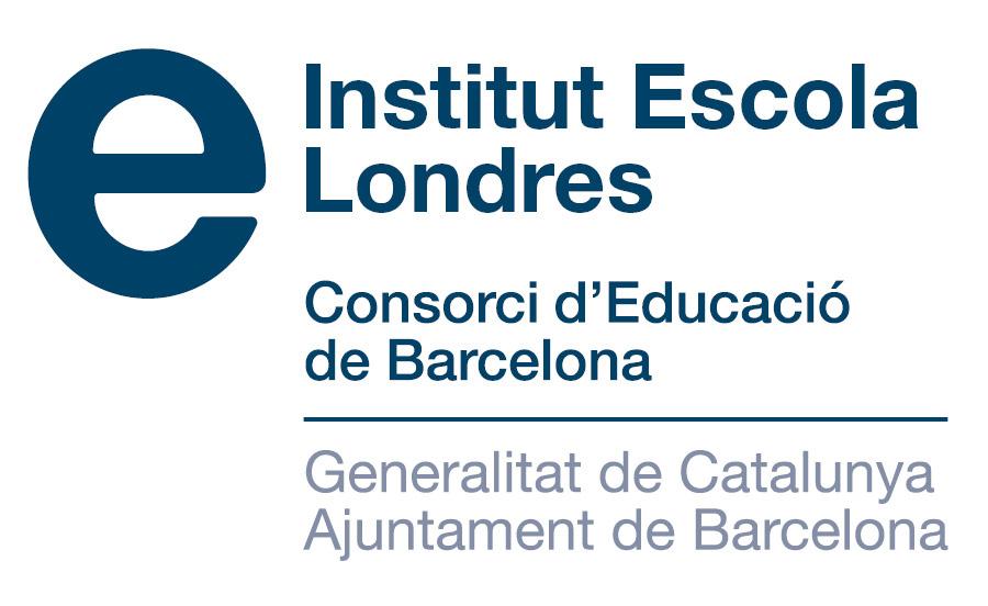ESC_Logotip_blau.jpg