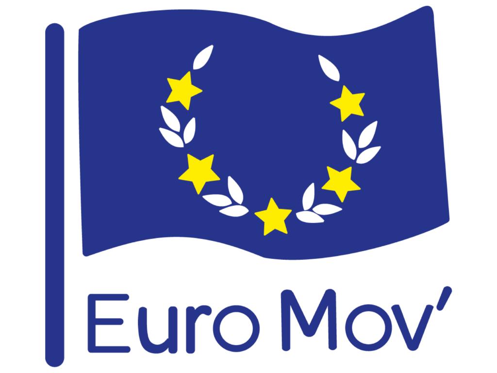 EURO-MOV-blanc.png