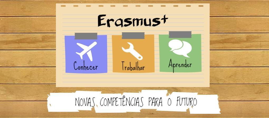 Erasmus-1-slide.jpeg